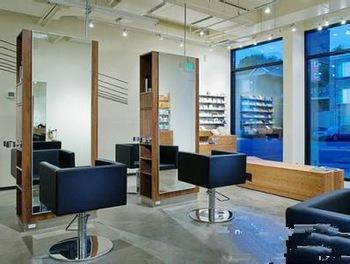 Grote Spiegels Goedkoop : Nieuwe stijl volledige grote goedkope wand spiegel zilver china