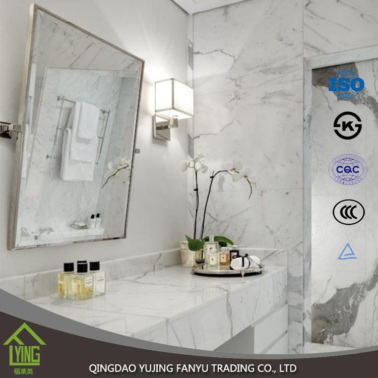 heimtextilien bad schlafzimmer ankleidezimmer aluminium. Black Bedroom Furniture Sets. Home Design Ideas