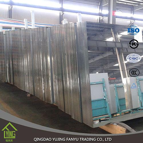 가정 훈장을 위한 큰 거울 알루미늄 거울 - 거울 제조업체 중국 ...