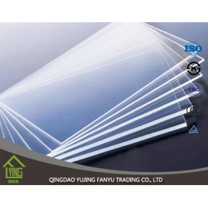 4,5,6,7,8,9,10,12,15,19mm clear float glass,glass manufacturing companies