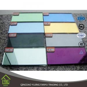 색상 거울 - 거울 제조업체 중국, 실버 미러 공급 업체 중국 ...