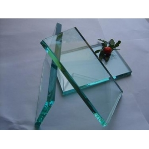 5mm Ultra Clear Float Glass, Low Iron Glass with Best Price