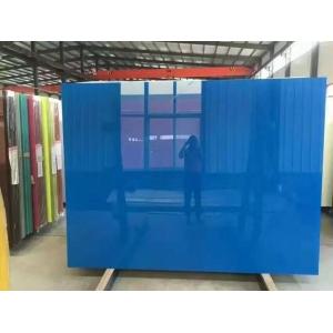 벽 유리 배경/페인트 코팅된 유리 제조 업체 - 거울 제조업체 ...