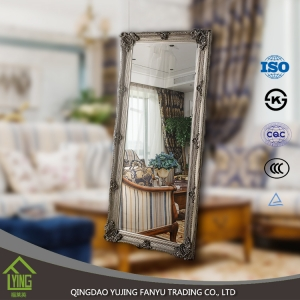 England style cheap dressing mirror