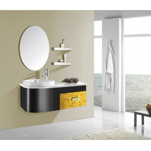 Hot sale led mirror bathroom