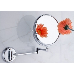 Modern Design Indoor safety convex mirror with high quality
