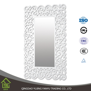 Top quality factory price special led bathroom mirror