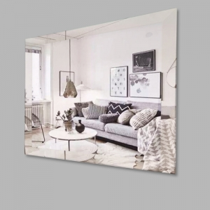 Wholesales Processing Mirror/glass of Hi-quality for dressing room