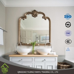factory sell well bathroom mirror