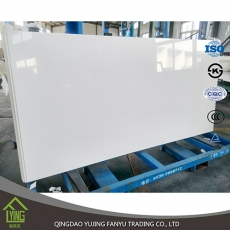 China safe silver mirror