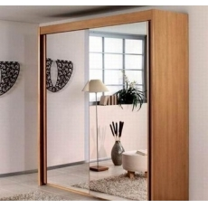 الصين مصنع Yujing wholesale lead free silver mirror for furniture