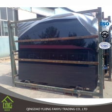 China Laminat Glass Qingdao Supplier whlesale-Fabrik