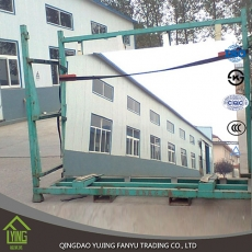 China large float silver mirror factory wholesale factory
