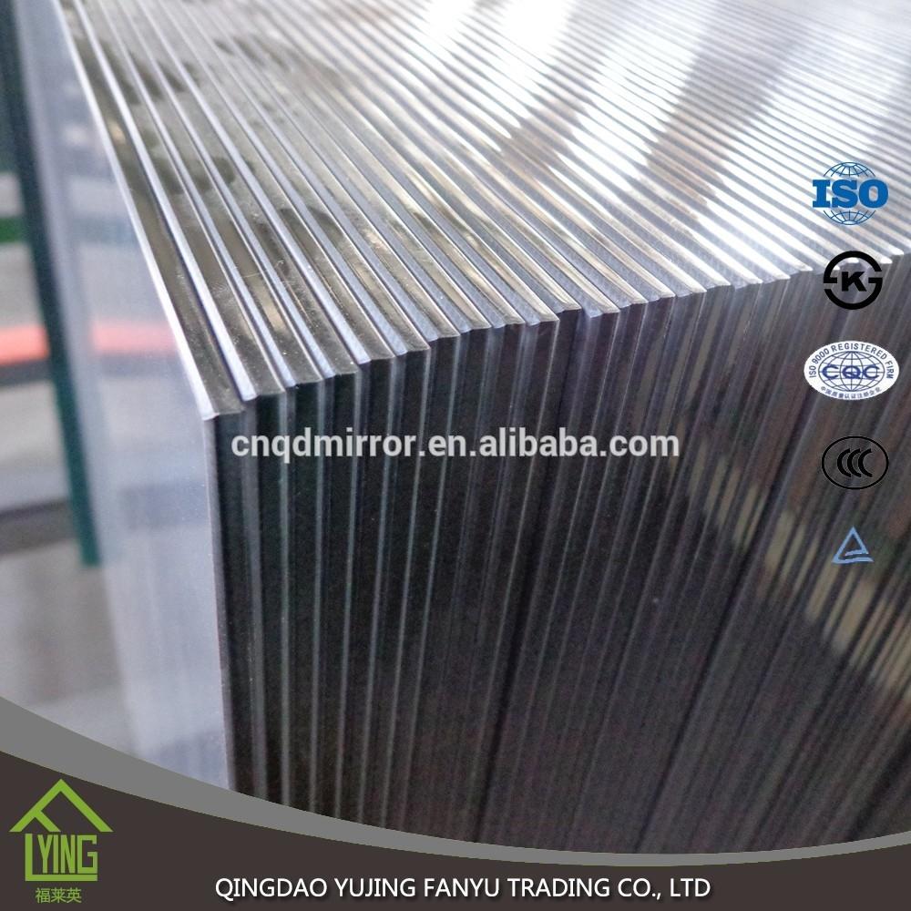 fábrica de espejo de hoja de aluminio de 3mm con mejor precio y ...