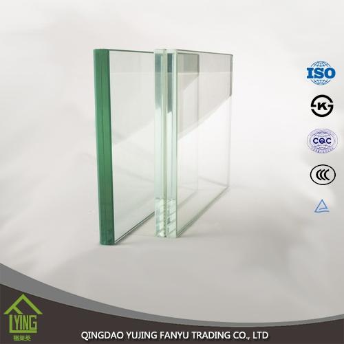 laminat aus glas  spiegel hersteller china silber