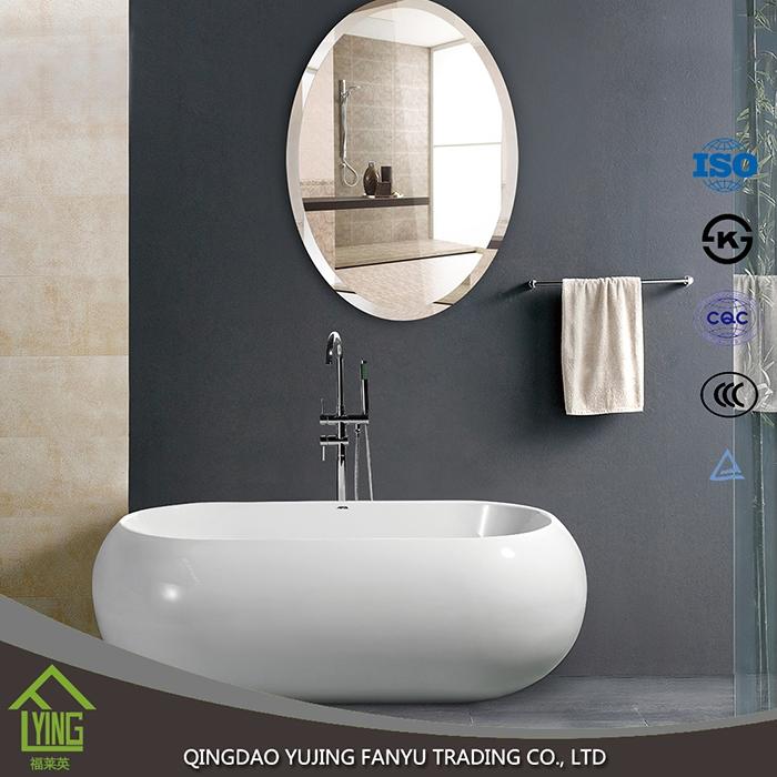 China espejo espejo sin marco barato de fábrica por mayor - Espejo ...