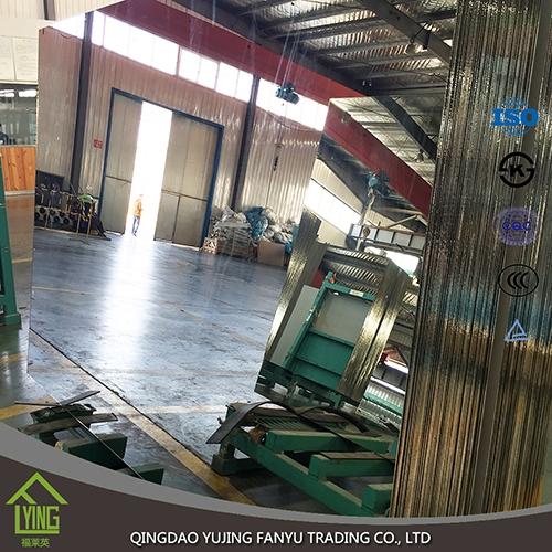 공장 싼 가격 새로운 디자인 5 m m 실버 거울 - 거울 제조업체 중국 ...