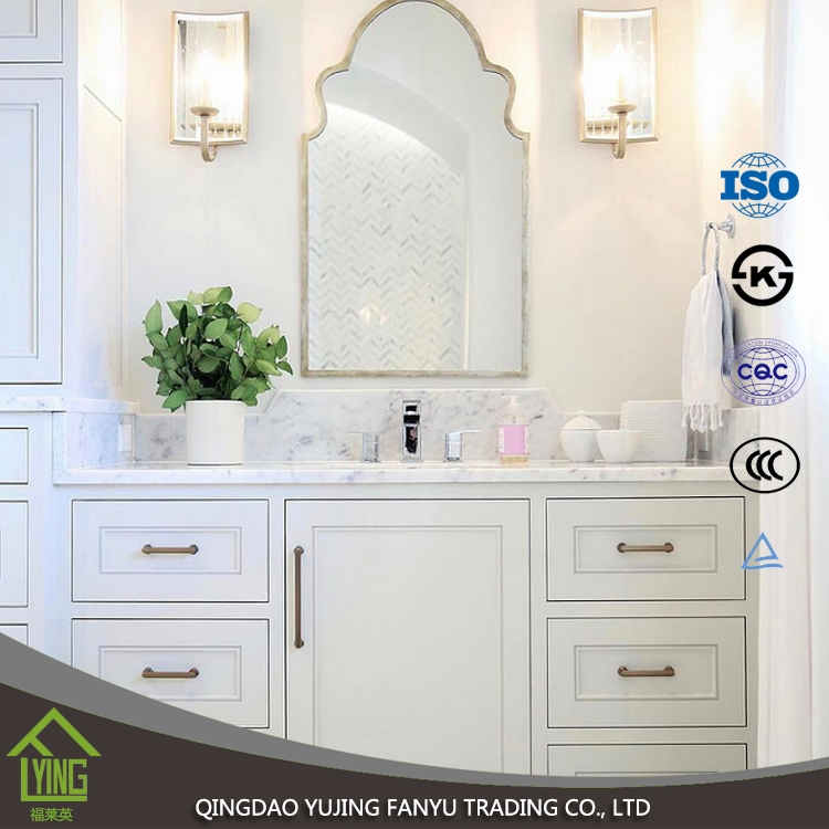 Factory Top Sales Cheap Vanity Mirror With Lights Mirror
