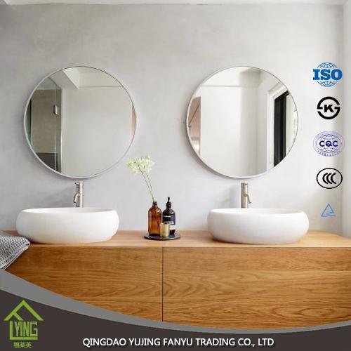 Good Design Bathroom Mirrors Big Hanging Mirror On Wall ...