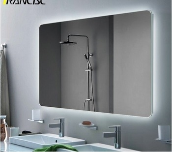https://www.chinamirrormanufacturer.com/upfile/product/Hot-Sale-Silver-Mirror-For-Bathroom-Heated-LED-Bathroom-Mirror_2.jpg
