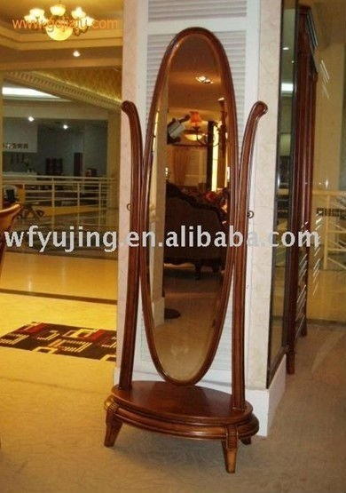 Low Price Good Design High Quality Dressing Room Mirror Mirror