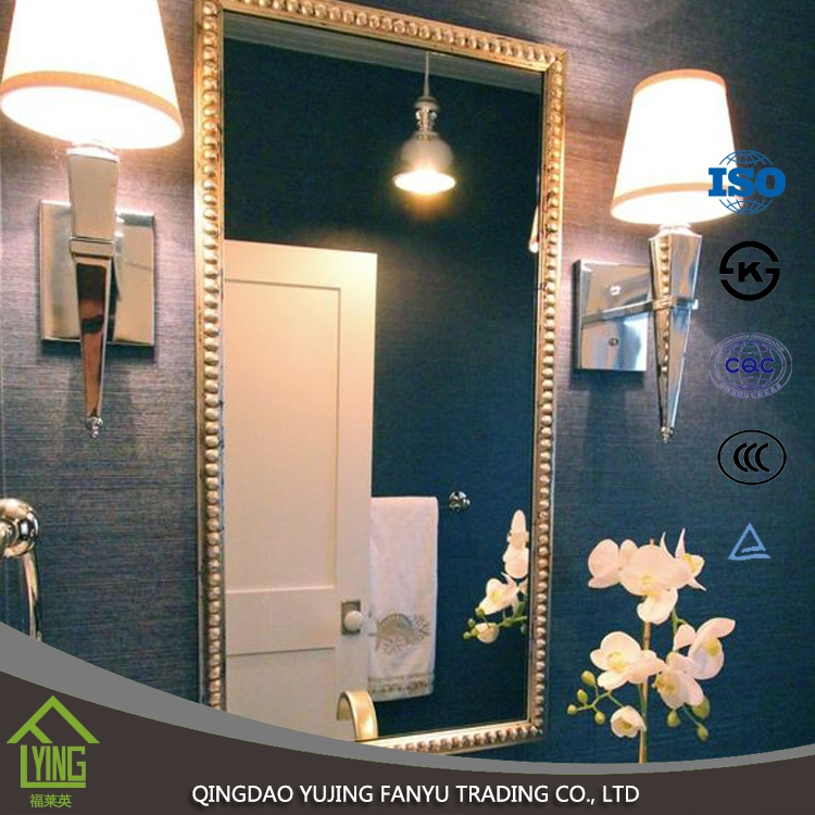 supply large size bedroom dressing mirror designs bedroom Floor Mirrors Dressing Standing Dressing Mirror