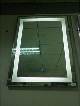 ... Badezimmerspiegel Großhandel Billige Spiegel Möbel Dekorative  Aufklappbaren Badezimmerspiegel ...