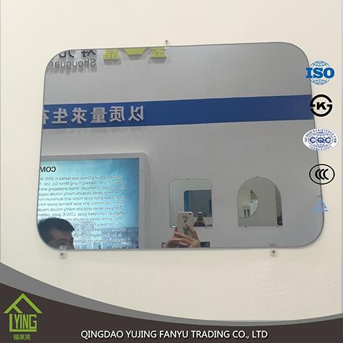 ... Badezimmerspiegel Großhandel Billige Spiegel Möbel Dekorative  Aufklappbaren Badezimmerspiegel