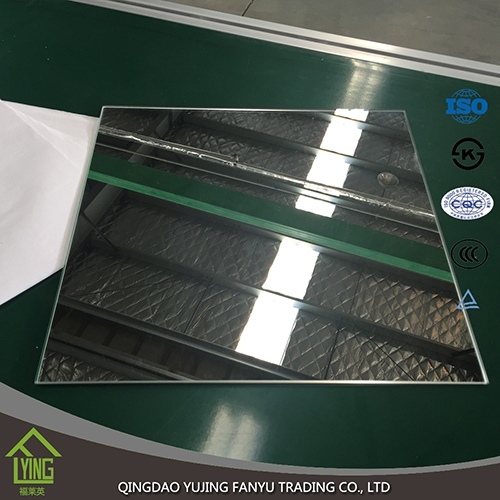 Processing mirror mirror manufacturer china silver for Mirror manufacturers