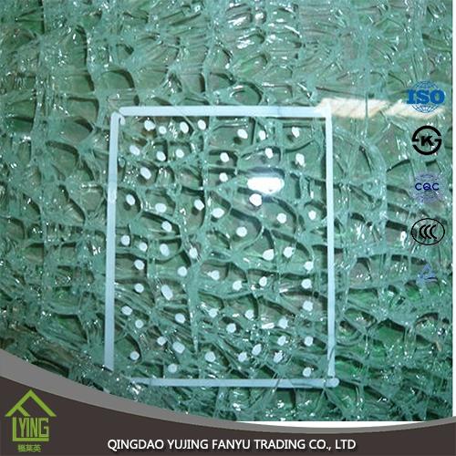 vetro temperato da 6mm Prezzo a buon mercato all\'ingrosso ...