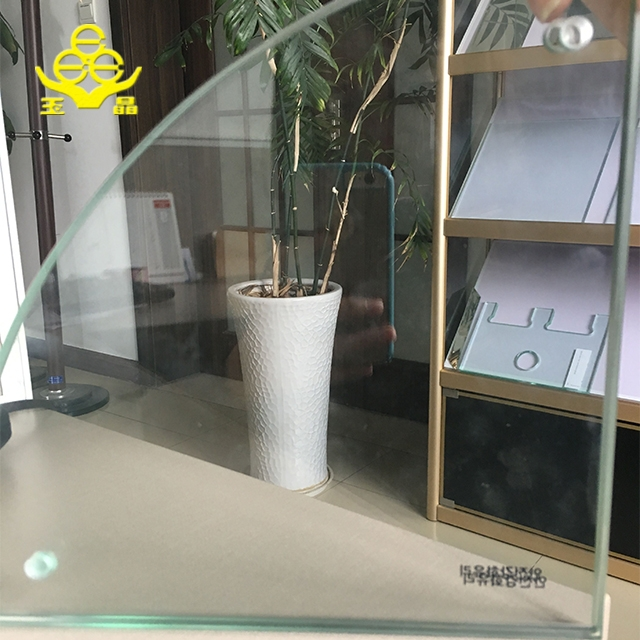 gehard glas - Mirror Fabrikant China, Silver Mirror Leverancier ...