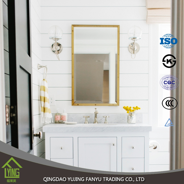 living room and dining room wall decorative mirrors ...