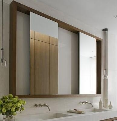 https://www.chinamirrormanufacturer.com/upfile/product/rectangle-mirror-shape-and-illuminated-feature-bathroom-mirror.jpg