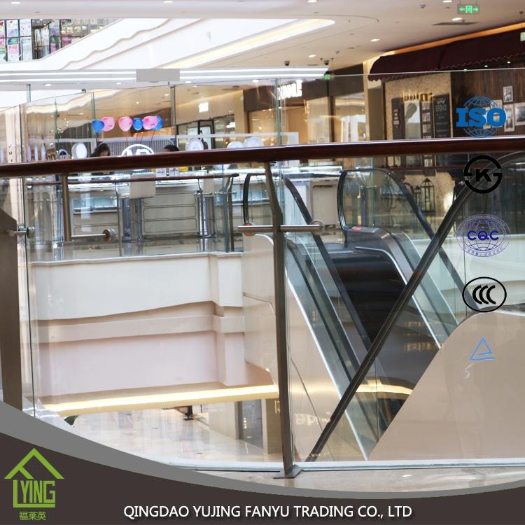costruzioni di vetro temperato \\/ temperato vetro prezzo \\/ vetro ...