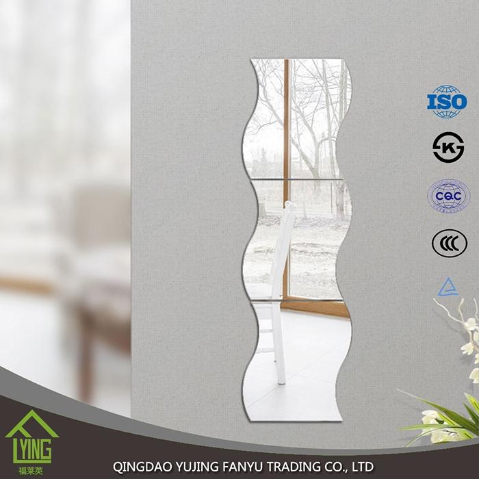qualit sup rieure emilie chine miroir prix au m tre carr mirror fabricant chine silver. Black Bedroom Furniture Sets. Home Design Ideas